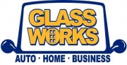 Gig Harbor Glass Works